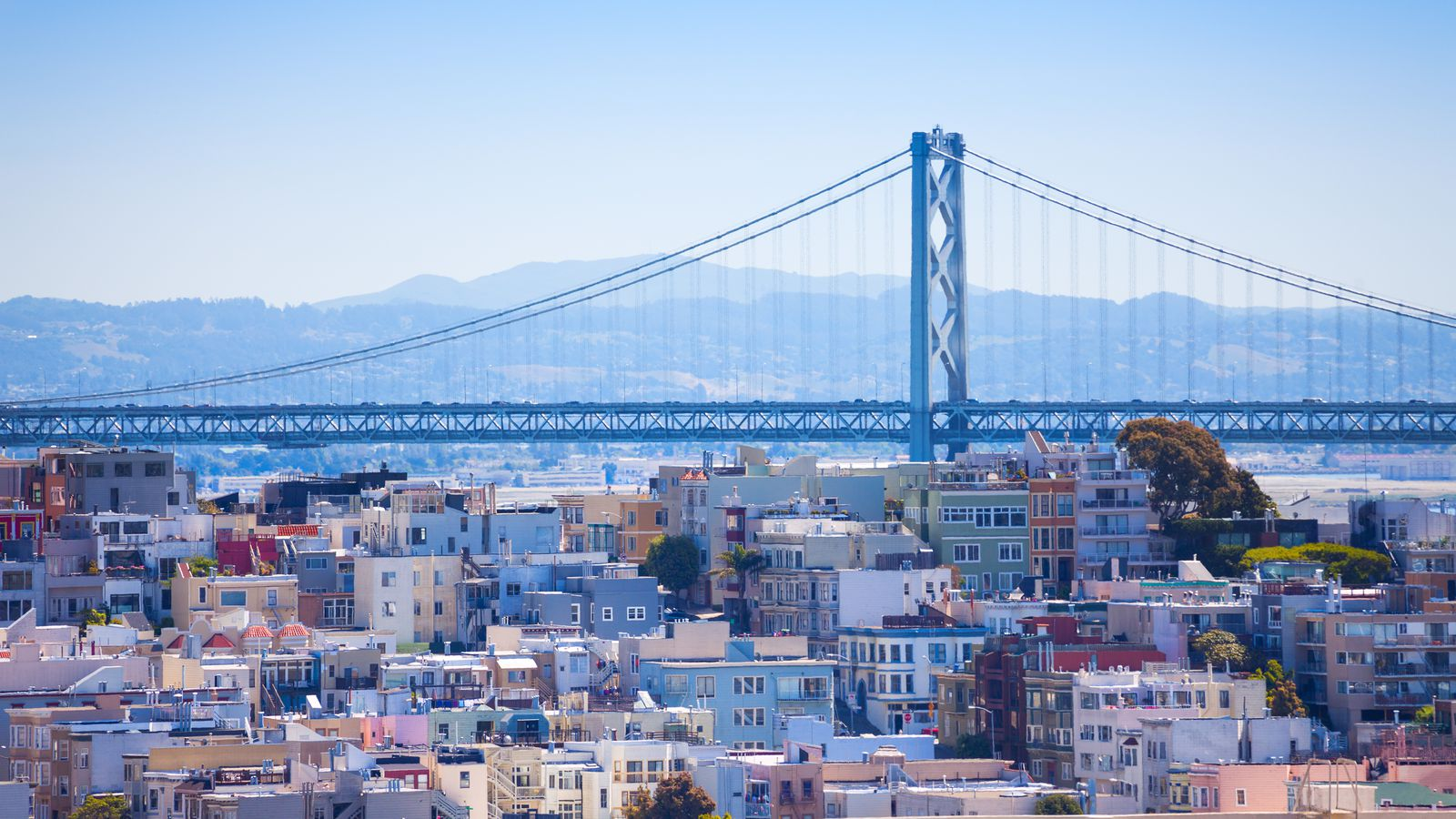 the gambling boom of san francisco Locate casinos near san francisco, california this guide has reviews on the top casinos near san francisco, californiaalso shown are the casino floor size in square feet and the miles from san francisco with drive time.