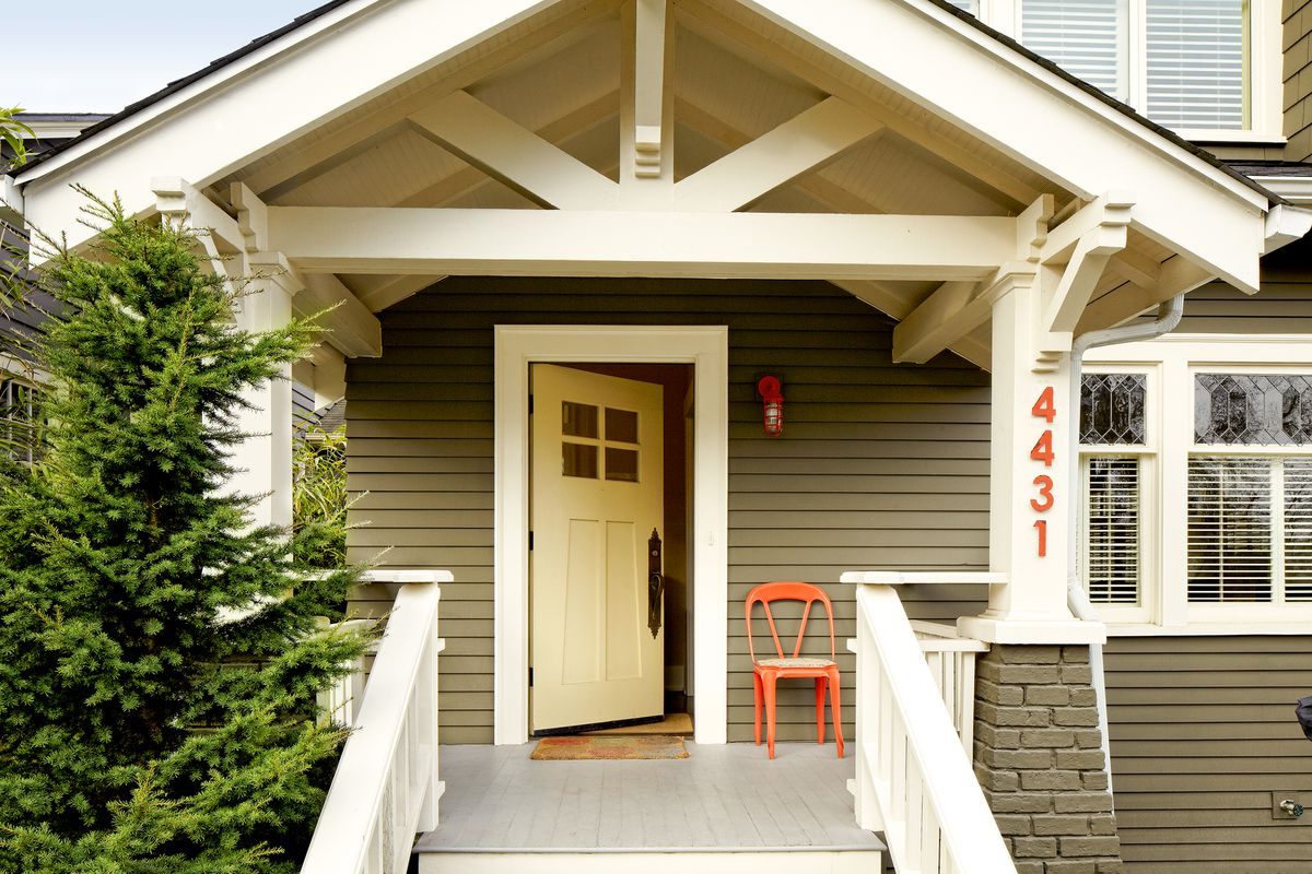 A Four Year Remodel For A 21st Century Craftsman This Old House