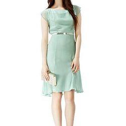 "<a href=""http://www.reissonline.com/us/shop/womens/womens_sale/thena/pistachio/"">Thena</a>, $162 (was $360)"