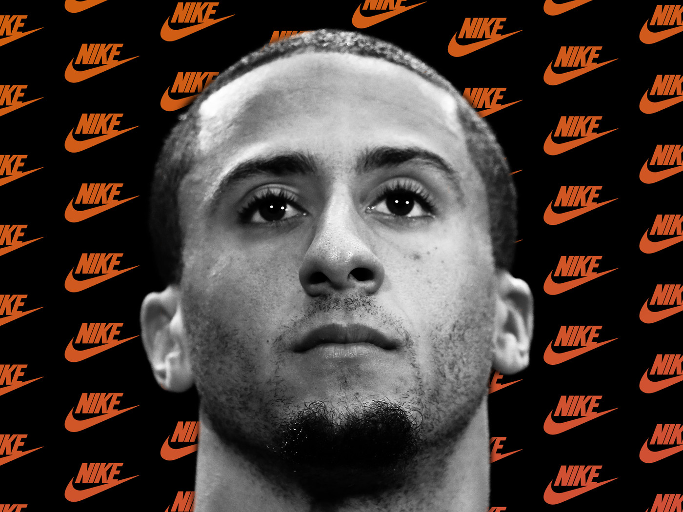 Nike, Dick's Sporting Goods, and other brands got political in 2018
