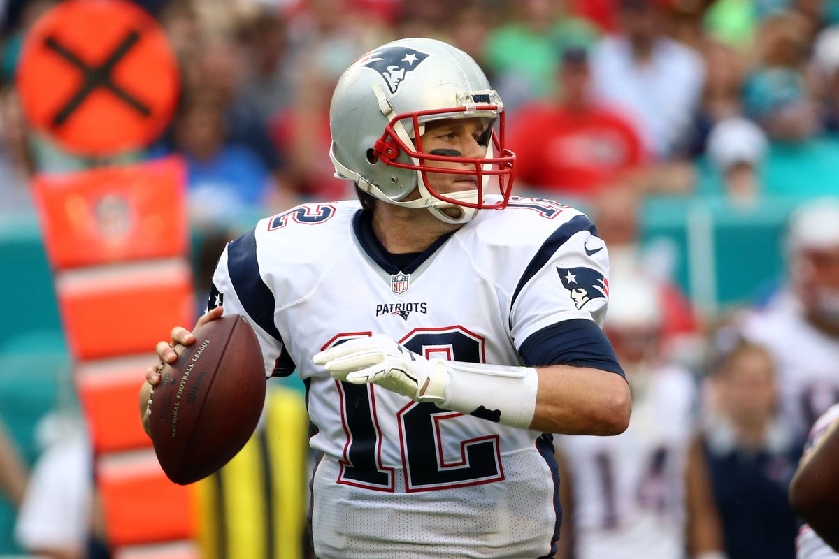 Nfl Playoff Schedule Kansas City Chiefs At New England Patriots