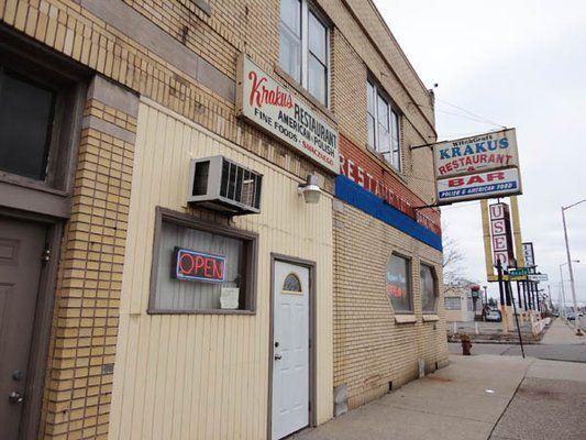 Meet Detroit's 25 Most Underrated Restaurants - Eater Detroit