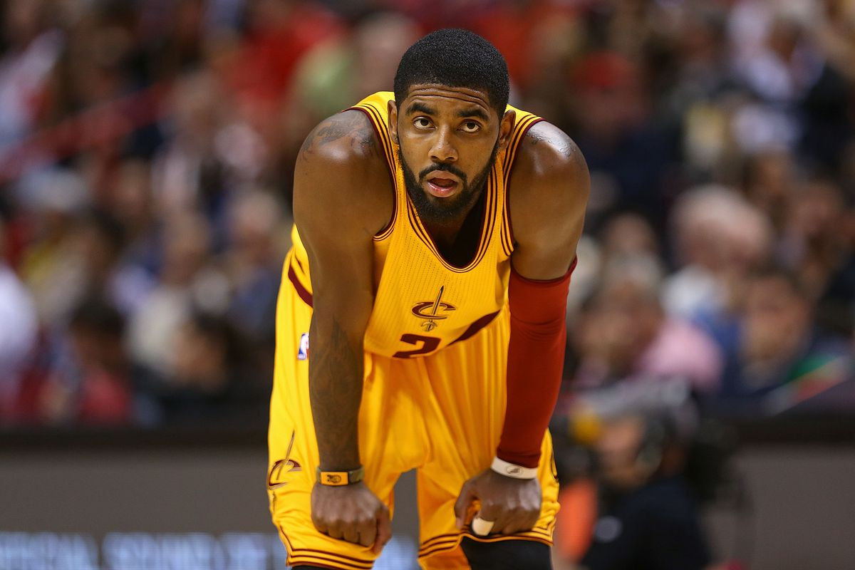 1b4b323faf9 Miami Heat could offer Cleveland Cavaliers two rookie-scale contracts and  defense upgrades