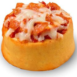 """<a href=""""http://eater.com/archives/2012/08/14/behold-the-pizzabon-cinnabon-improbably-gets-in-the-pizza-business.php"""">The Pizzabon, Cinnabon's Improbable Foray Into Pizza</a>"""