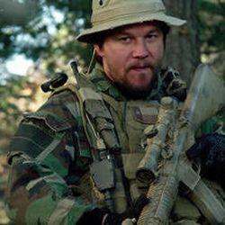 Chris Hicks: 'Monuments Men,' 'Lone Survivor' lead new