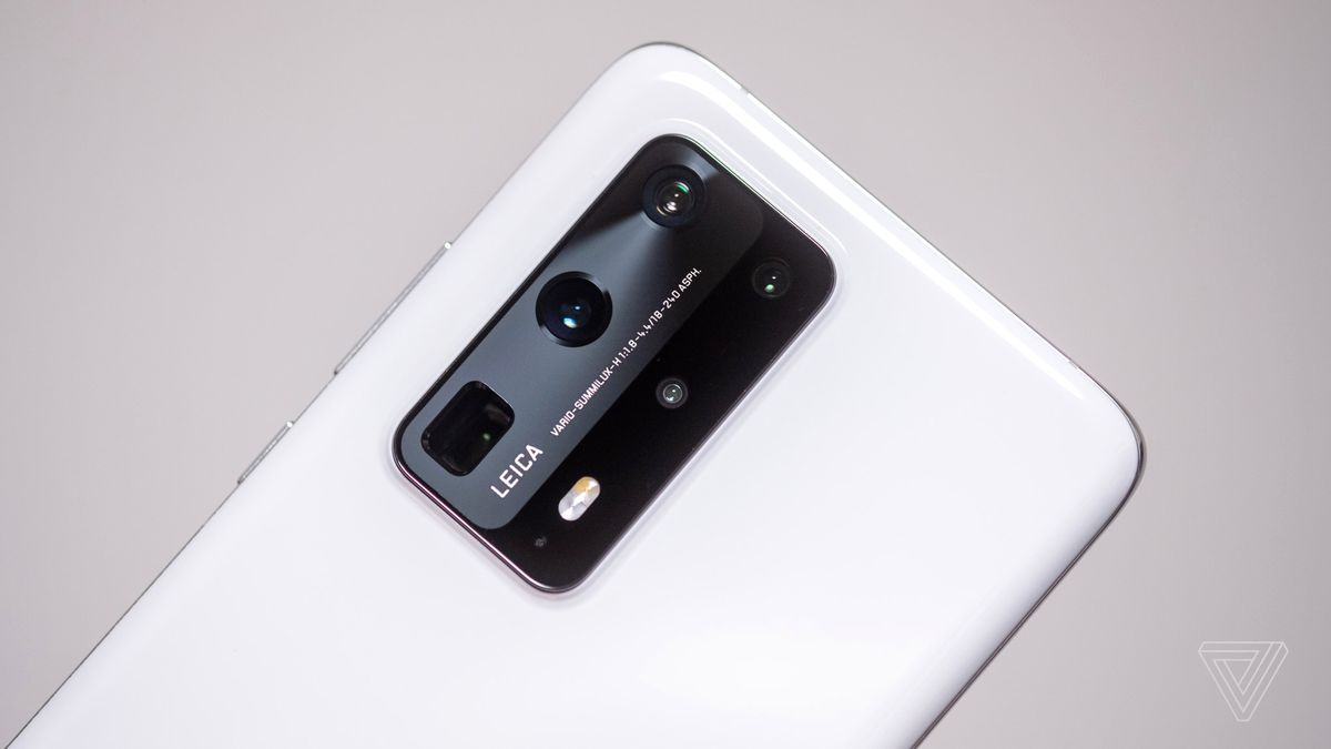 Huawei P40 Pro Plus Camera Review The King Of The Smartphone Zooms The Verge 6.3 inç genişliğe sahip olan ekranı, 720 x 1600 piksel çözünürlüğünde hd+ görüntüler sunuyor. huawei p40 pro plus camera review the