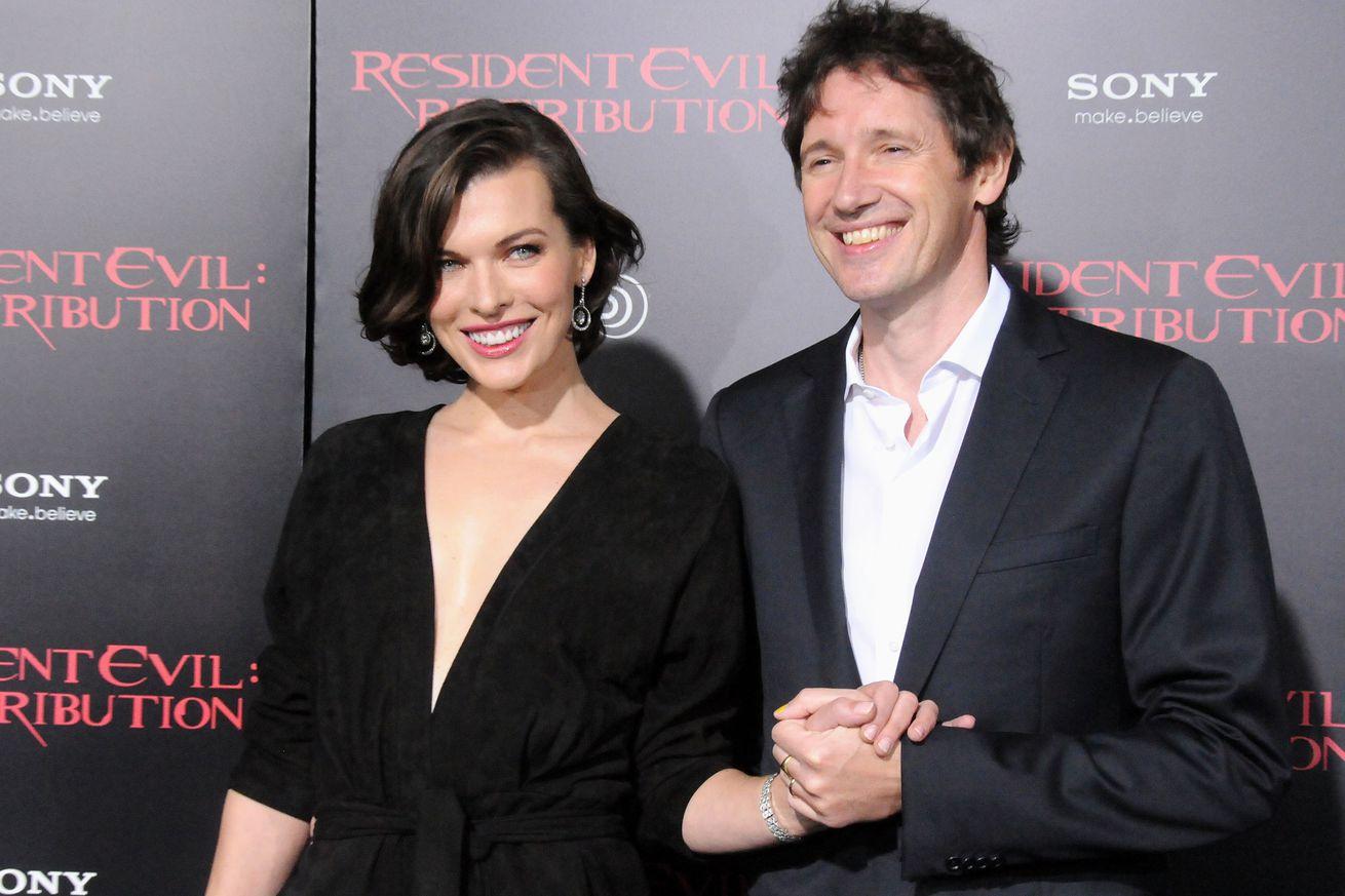 """Resident Evil: Retribution"" - Los Angeles Premiere"