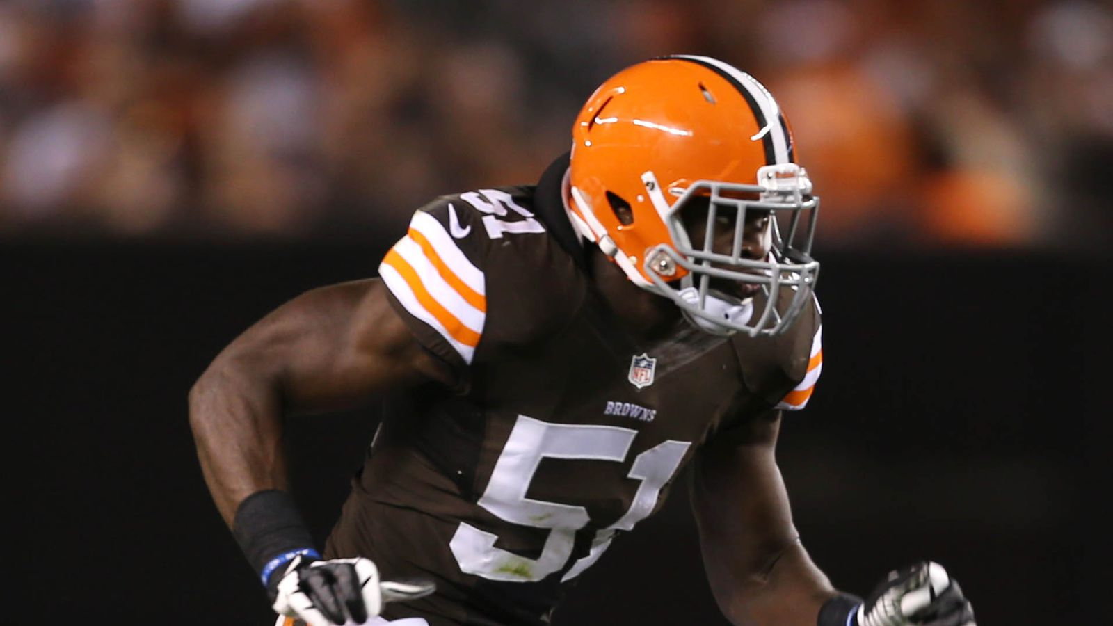 barkevious mingo draft profile - HD 1600×900