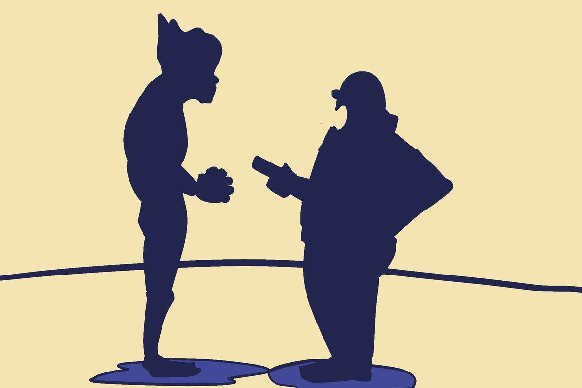 Chris Rini, MMA Squared, Joaquin Buckley, UFC 255, Viral Knockout, UFC History, Dana White,