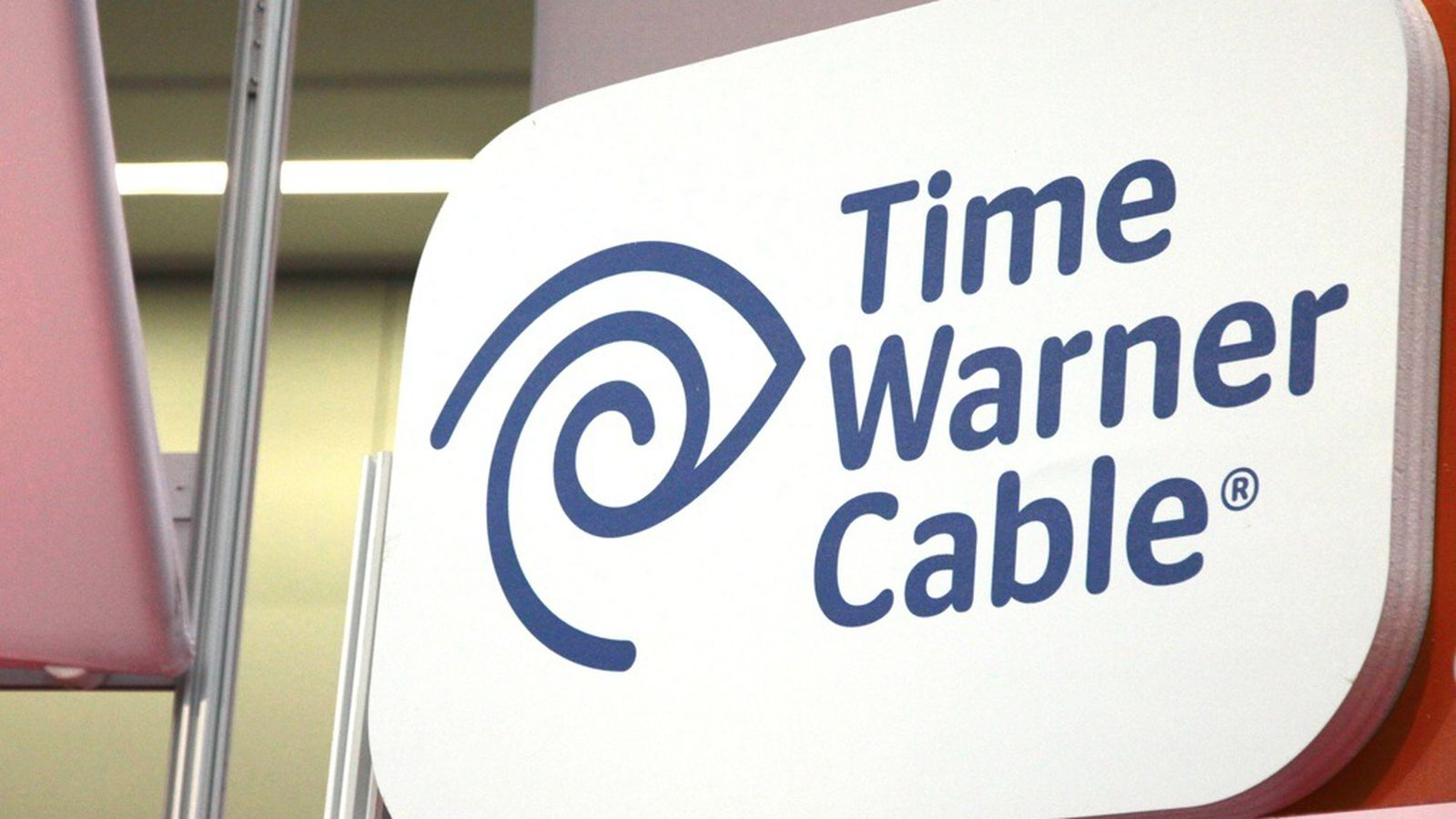 Whichever way AT&T-Time Warner shakes out, boardroom machinations are already well under way among traditional players to better battle in an internet-connected world.. CBS and Viacom are engaged.