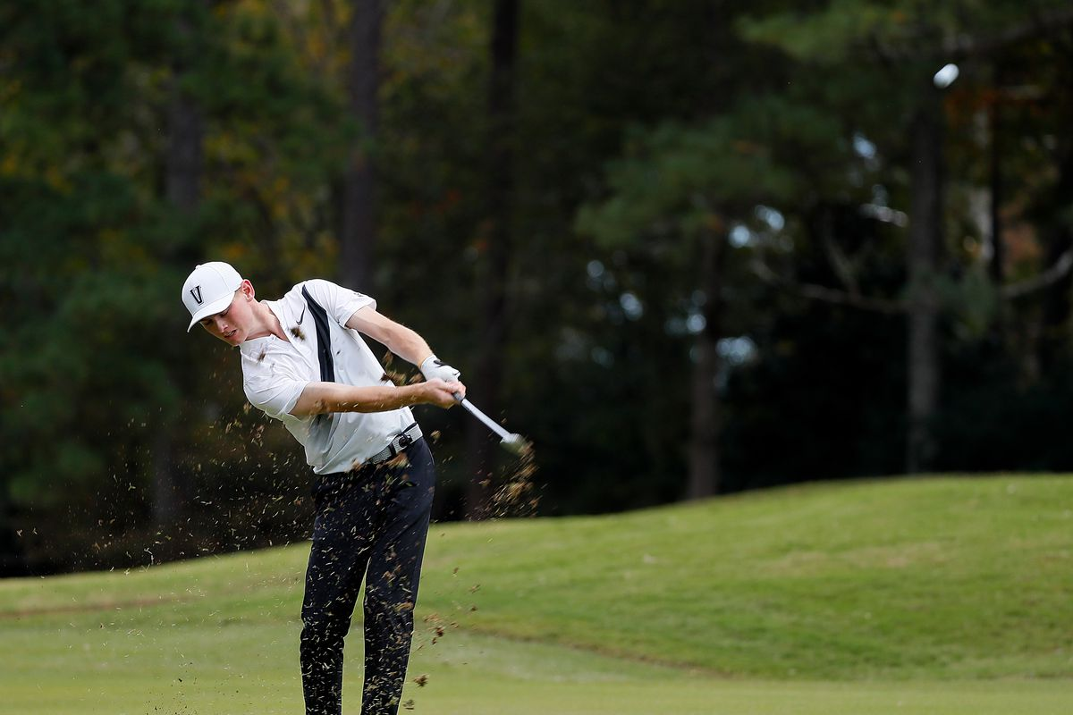 2017 East Lake Cup - Day 3