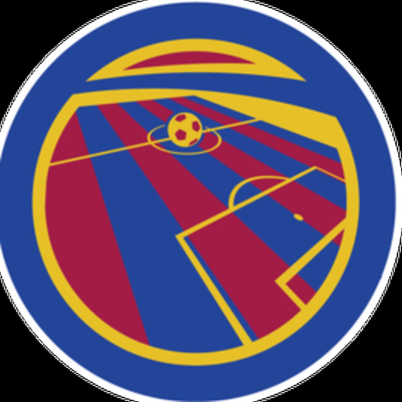 Getting To Know Tito Vilanova Barca Blaugranes