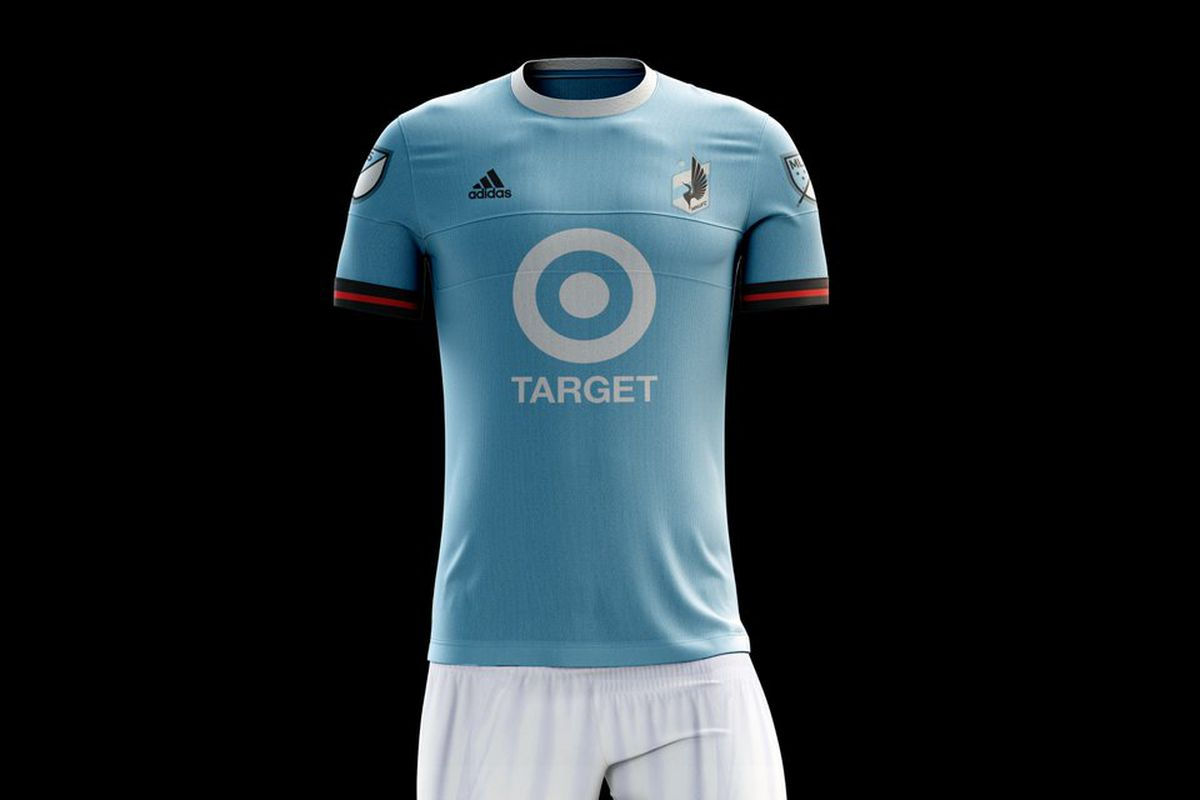 361844b5a59 It Took MNUFC Too Long To Design A Kit