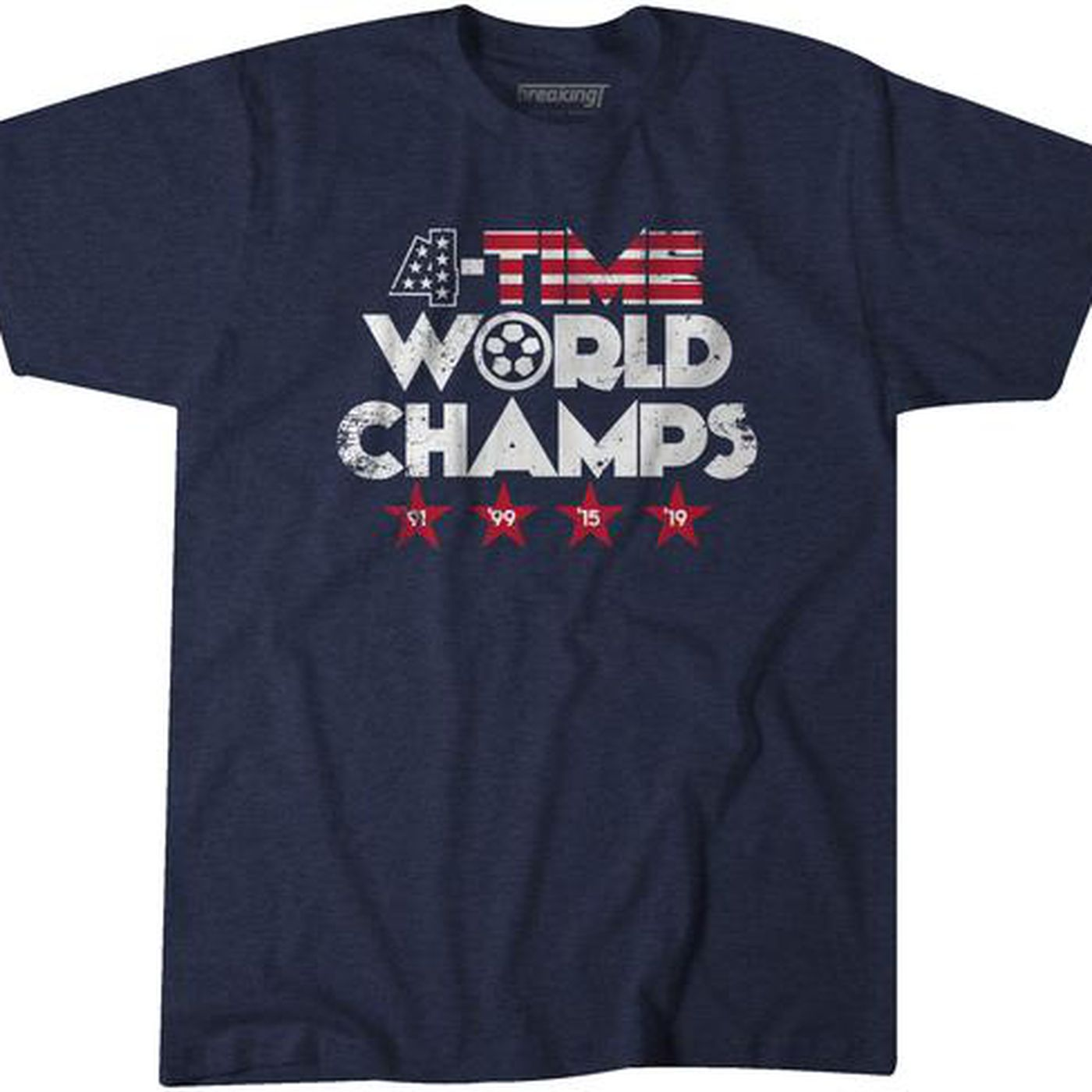 17529388a The USWNT is World Cup champs, and we have all the merch you need to  celebrate