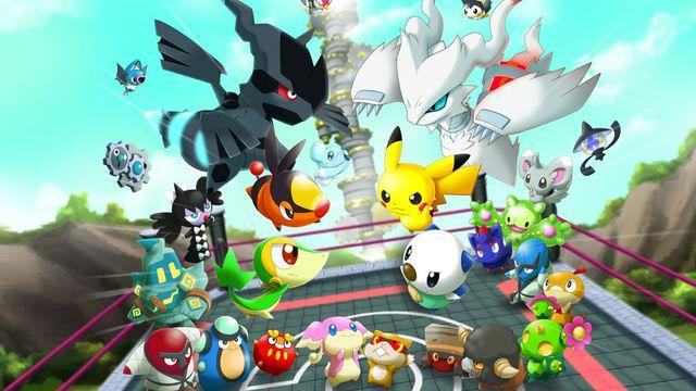 super-pokemon-rumble-3ds-art_1332.0.jpg