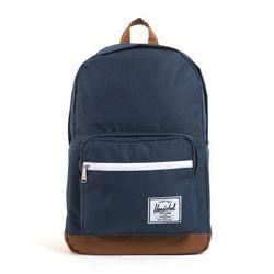 "Sport a hands-free bag. A backpack or snug crossbody will do the trick. <a href=""http://www.unamaeschicago.com/products/herschel-supply-pop-quiz-black"">Herschel Supply Pop Quick Backpack</a>, $69.99 at Una Mae's"