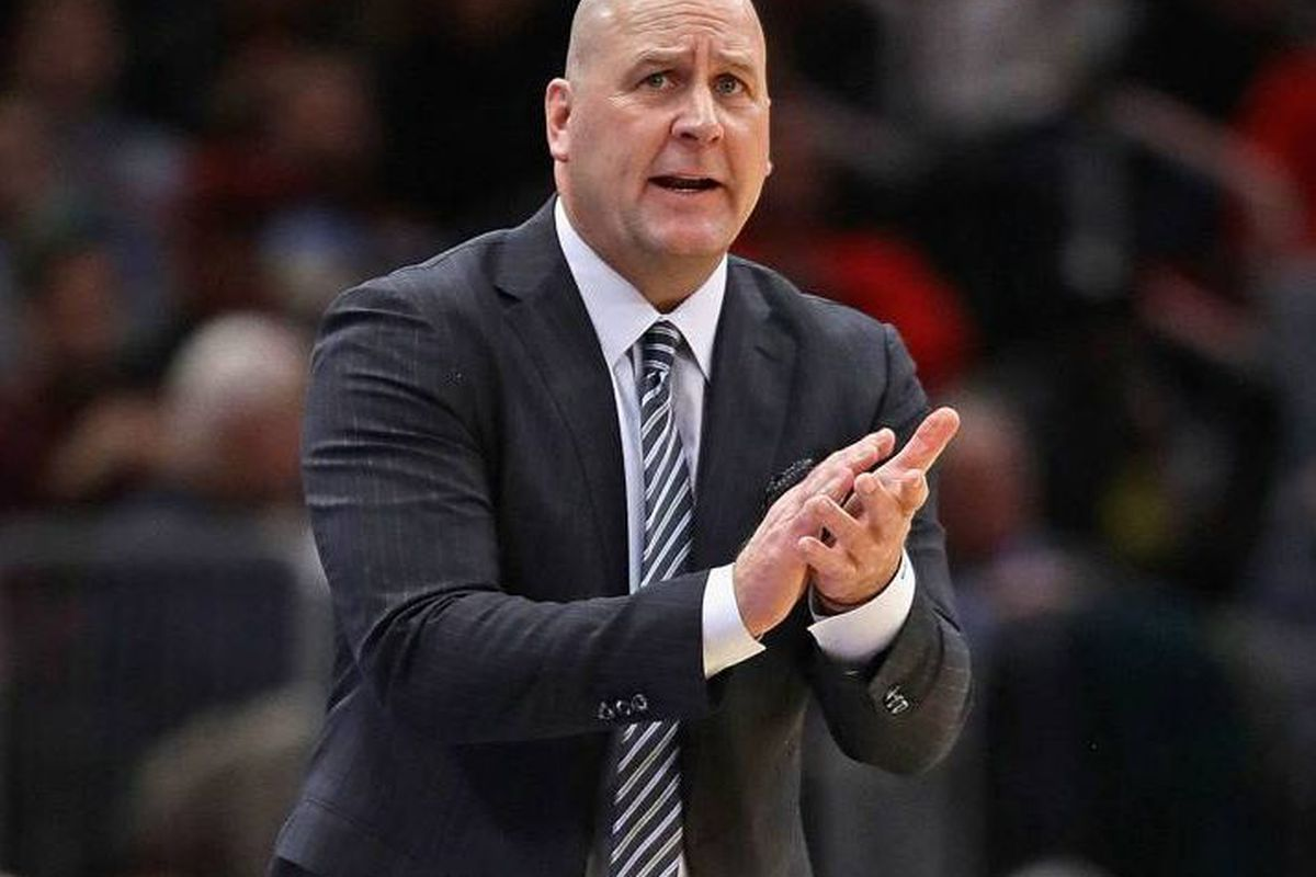 jim boylen - photo #17