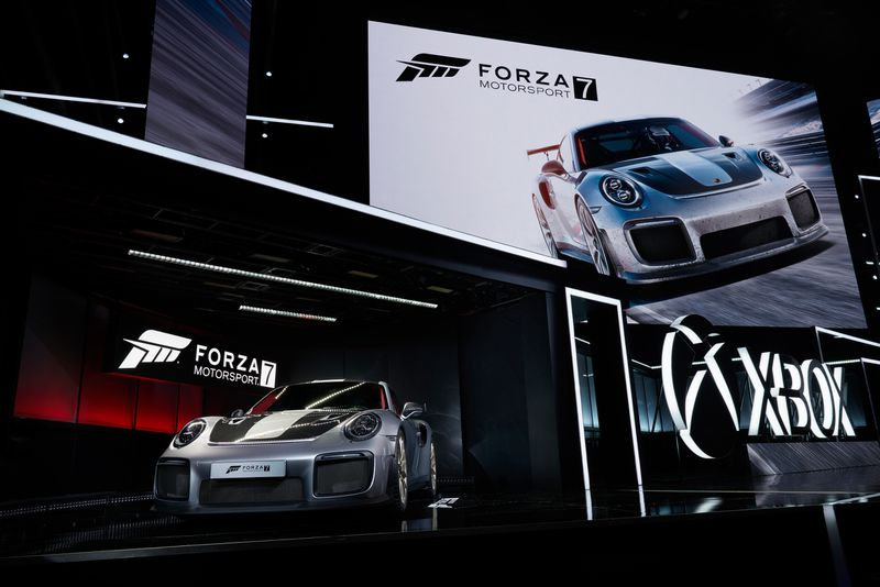 [Immagine: Forza_Motorsport_7___2018_Porsche_911_GT2_RS__1_.jpg]