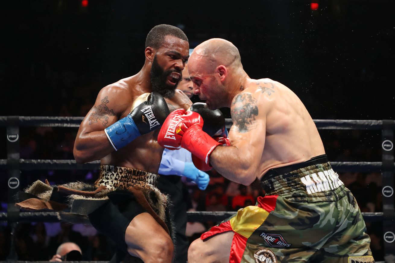 1150193125.jpg.0 - Russell stops Martinez to retain title, calls out Santa Cruz