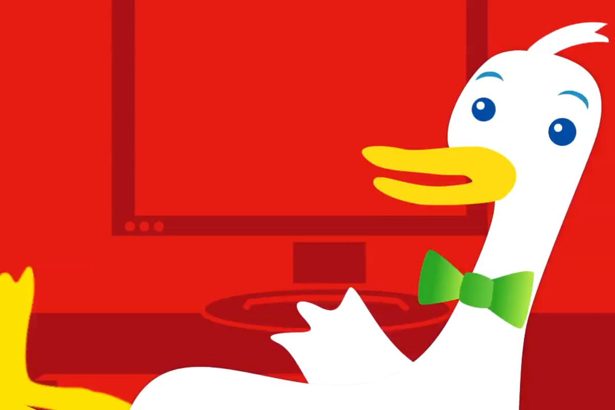 apple will let you ditch google search for duckduckgo in ios 8 and