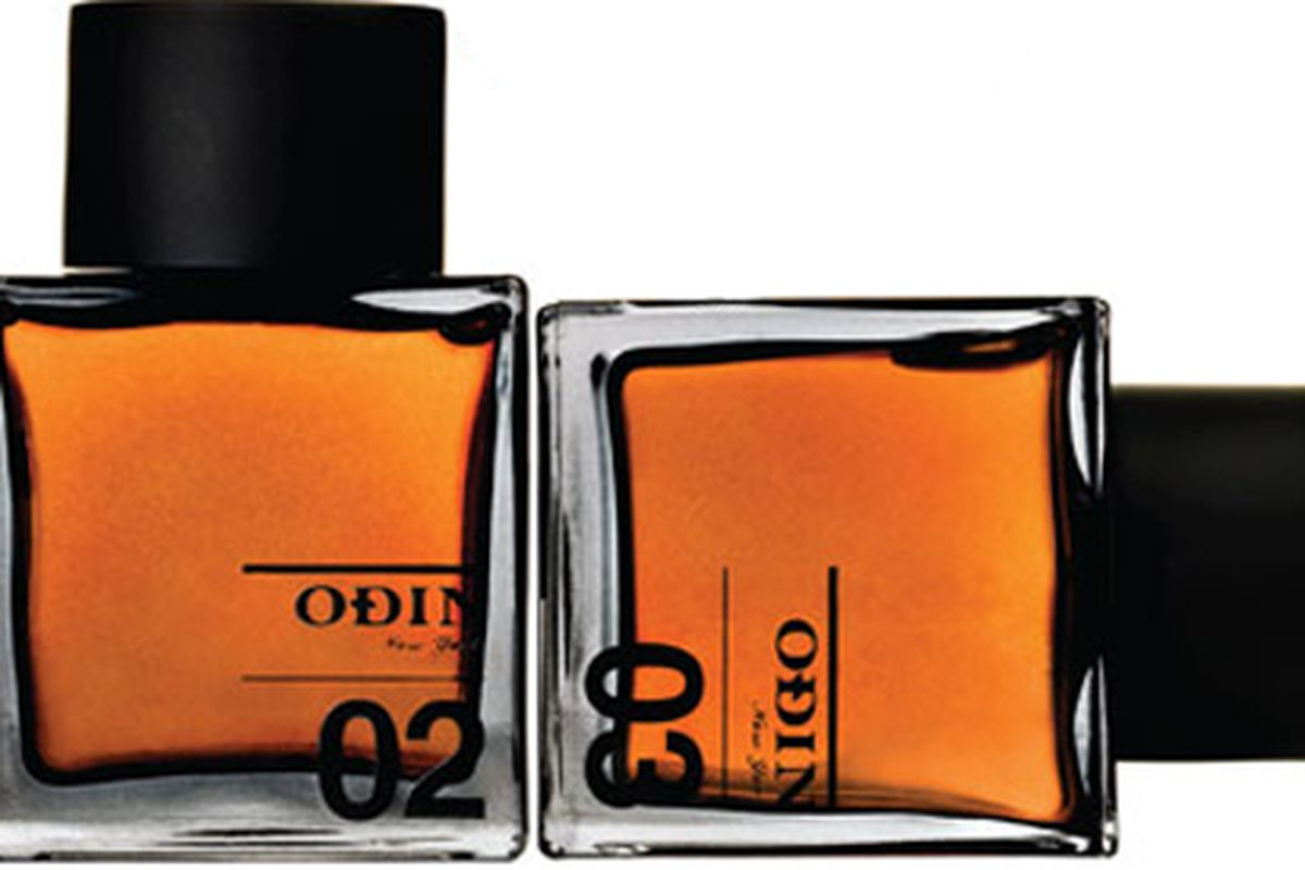 """Image via <a href=""""http://men.style.com/news/blog/2009/08/breaking-odin-to-take-over-the-world-of-fragrance-at-least.html?mbid=rss_upgrdr"""">Material Interest</a>"""