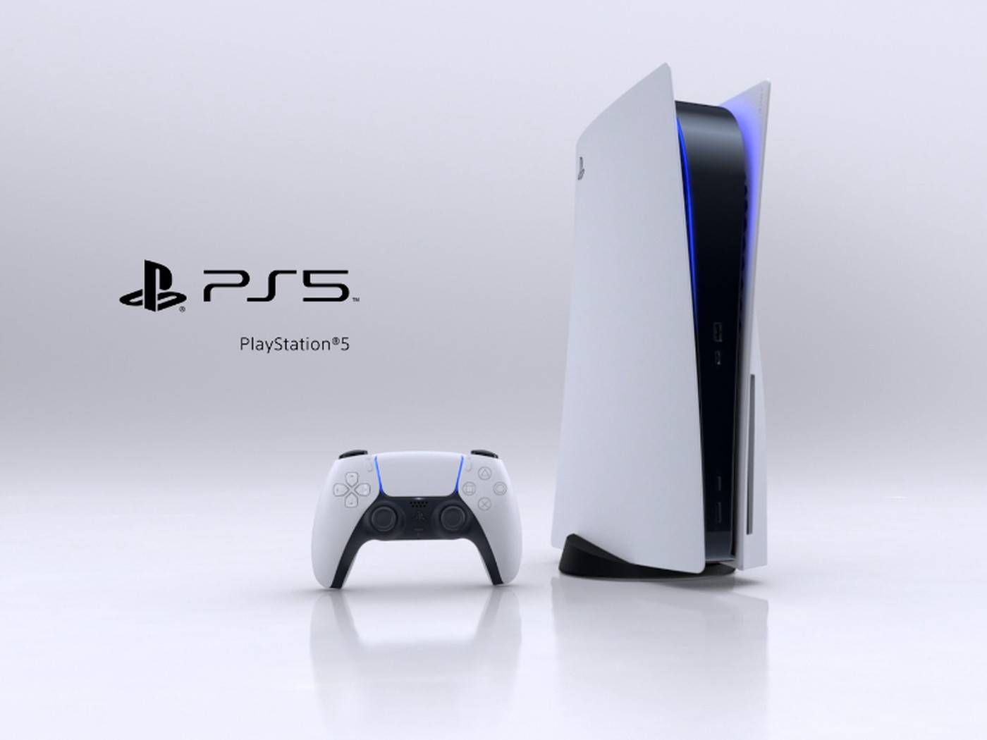 Playstation 5 Announcement Specs Hardware And Design The Verge