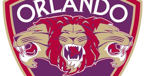 Orlando_city_original_logo.0