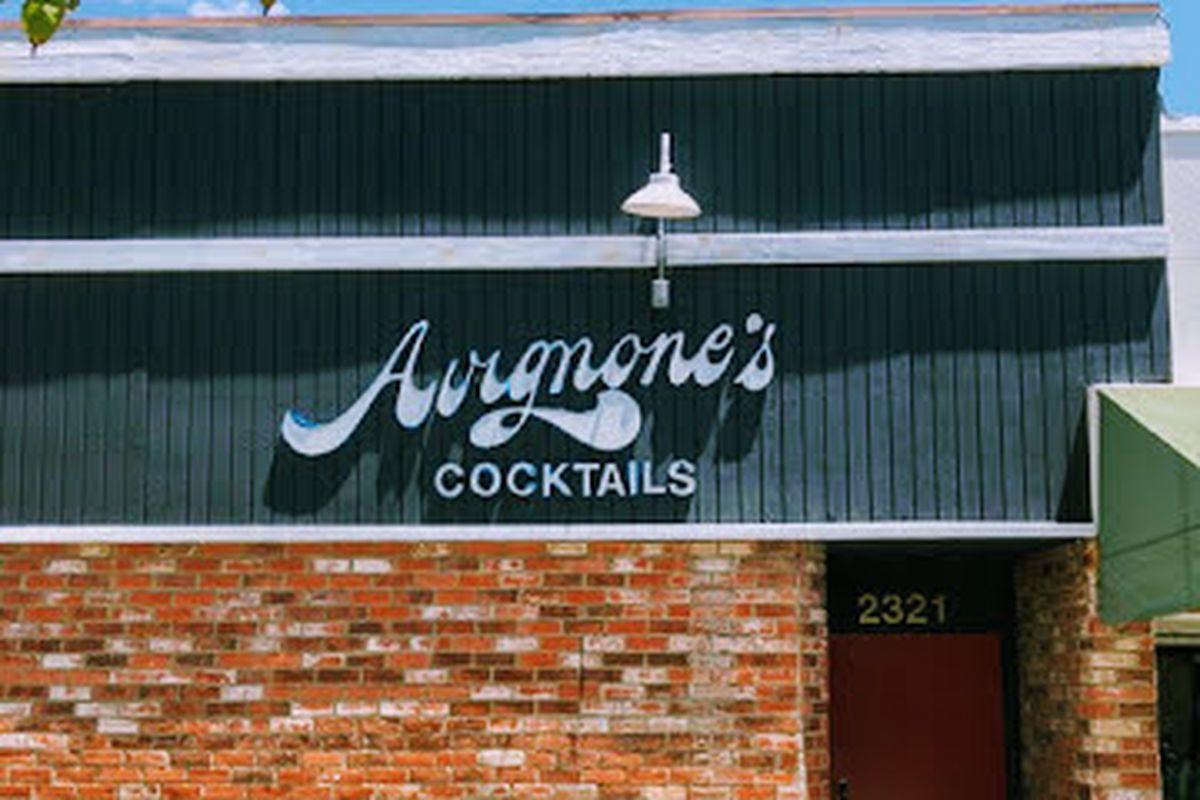 Avignone's