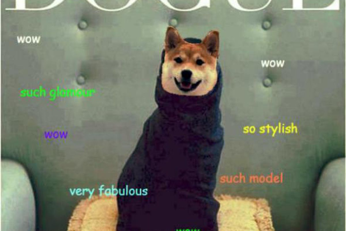 """Image via <a href=""""http://www.slate.com/blogs/lexicon_valley/2014/02/13/doge_why_we_can_t_agree_on_how_to_pronounce_the_internet_meme_featuring.html"""">Slate</a>"""