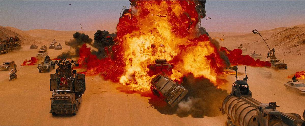 fury road review screen 3
