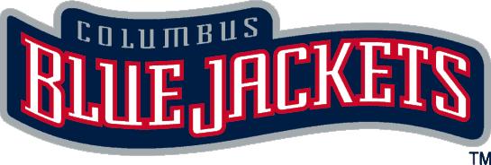 cbj logo2
