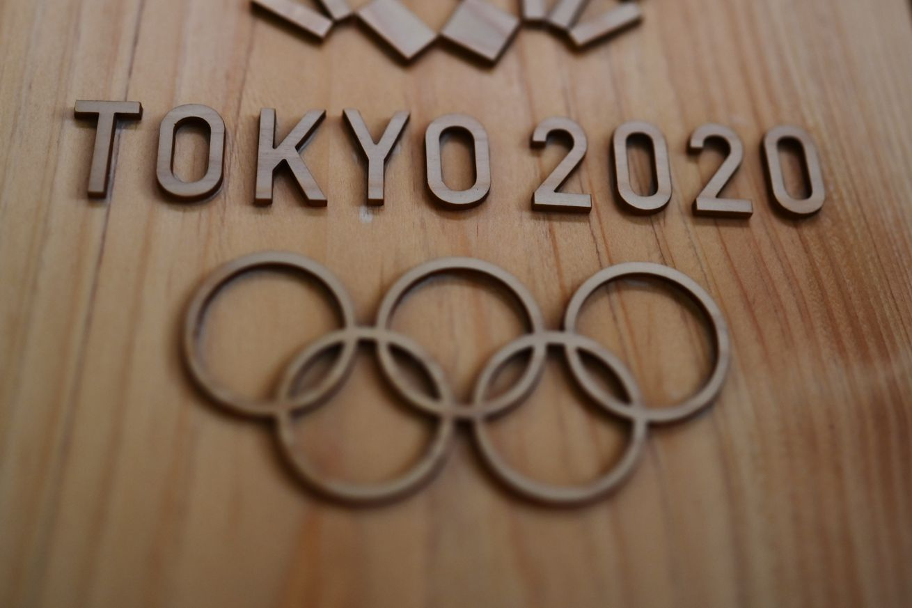 1208605213.jpg.0 - IOC President: 'There is no blueprint' for postponed Tokyo Olympics