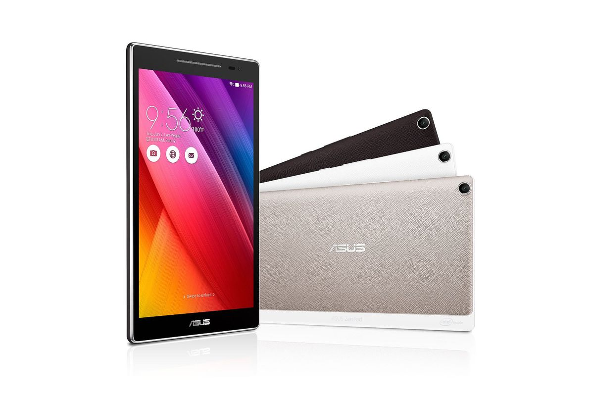 Groovy Asus New Tablet Has Swappable Backs That Add Surround Download Free Architecture Designs Scobabritishbridgeorg