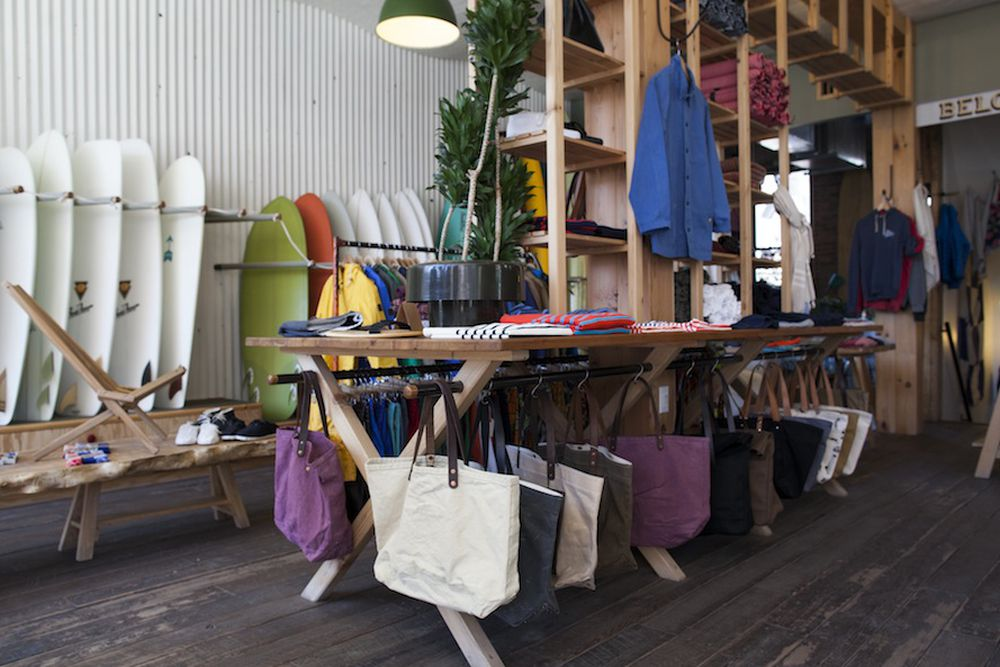 ac66acc3464 20 Places to Shop for Bathing Suits in New York City - Racked NY