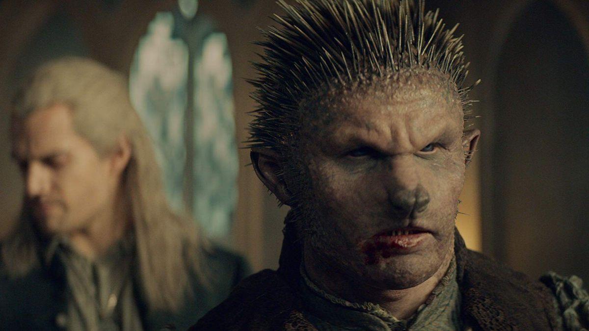 10 Ways Witcher 3 Adds Twists The Story Of Netflix S Witcher