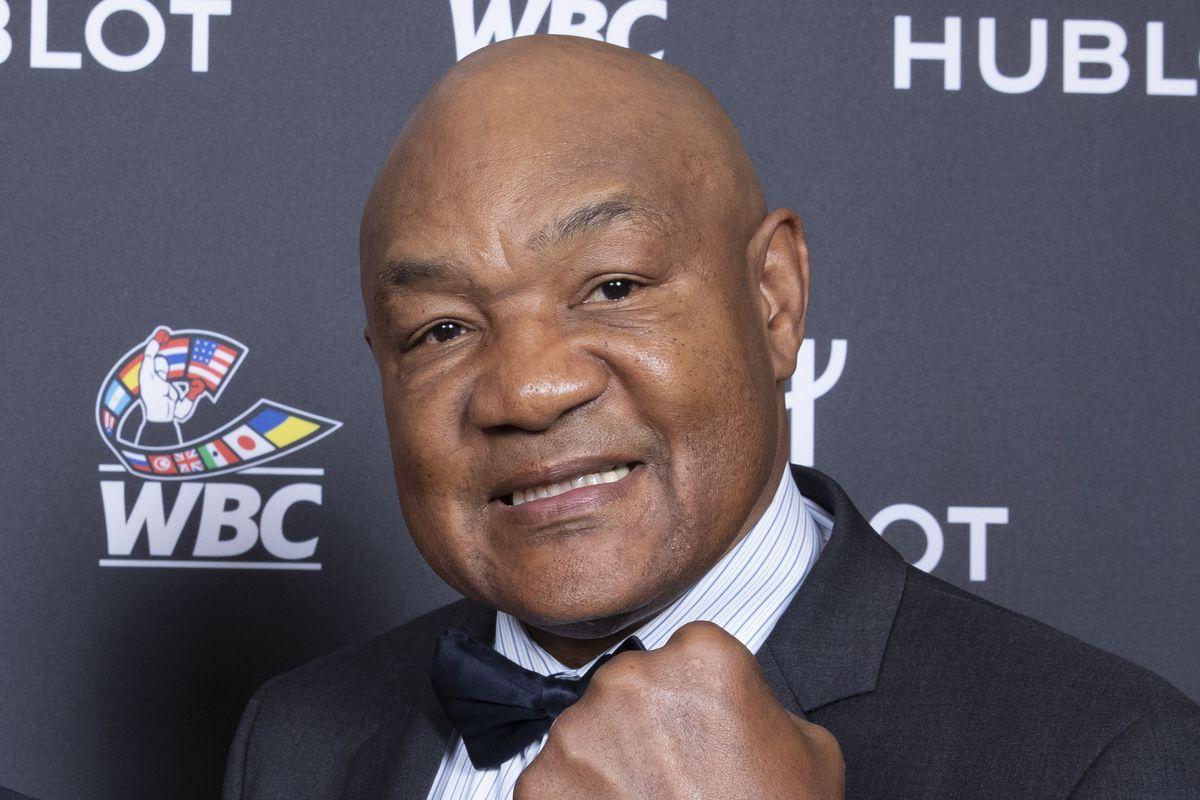 """Hublot & WBC """"Night of Champions"""" Gala"""