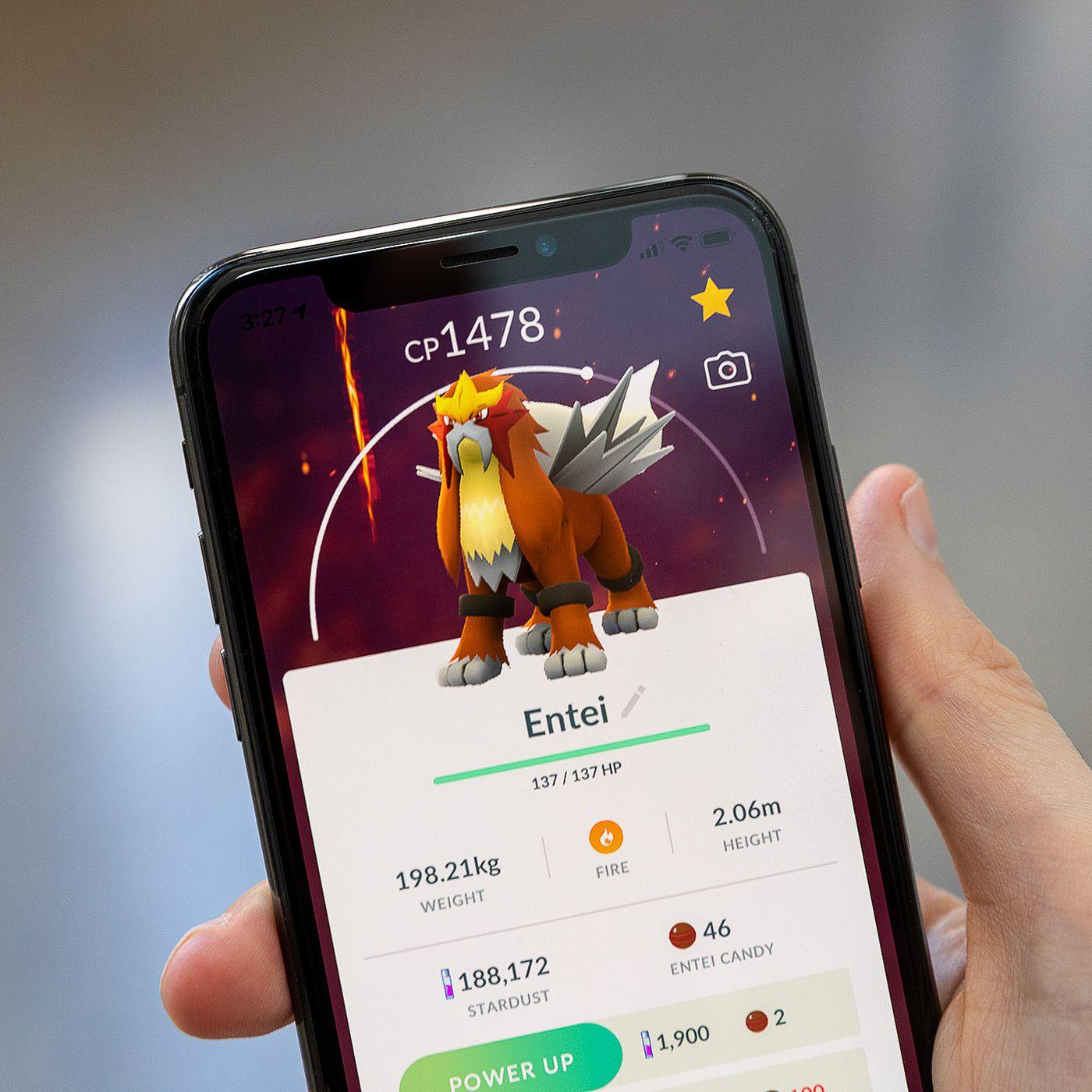 Pokemon go tyranitar best moveset reddit 2019