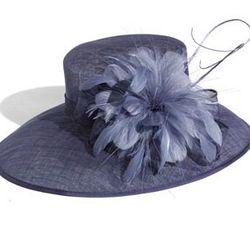 "<a href=""http://shop.nordstrom.com/S/nordstrom-collection-wide-brim-hat/3216646?origin=category&resultback=7112""> Nordstrom Collection wide brimmed hat</a>, $68.00, nordstrom.com"