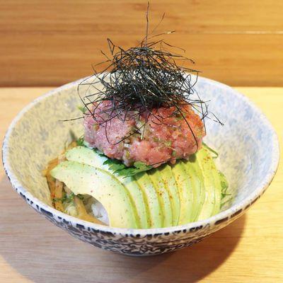 Chikarashi