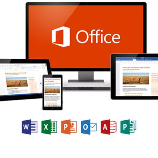 Microsoftlicense11