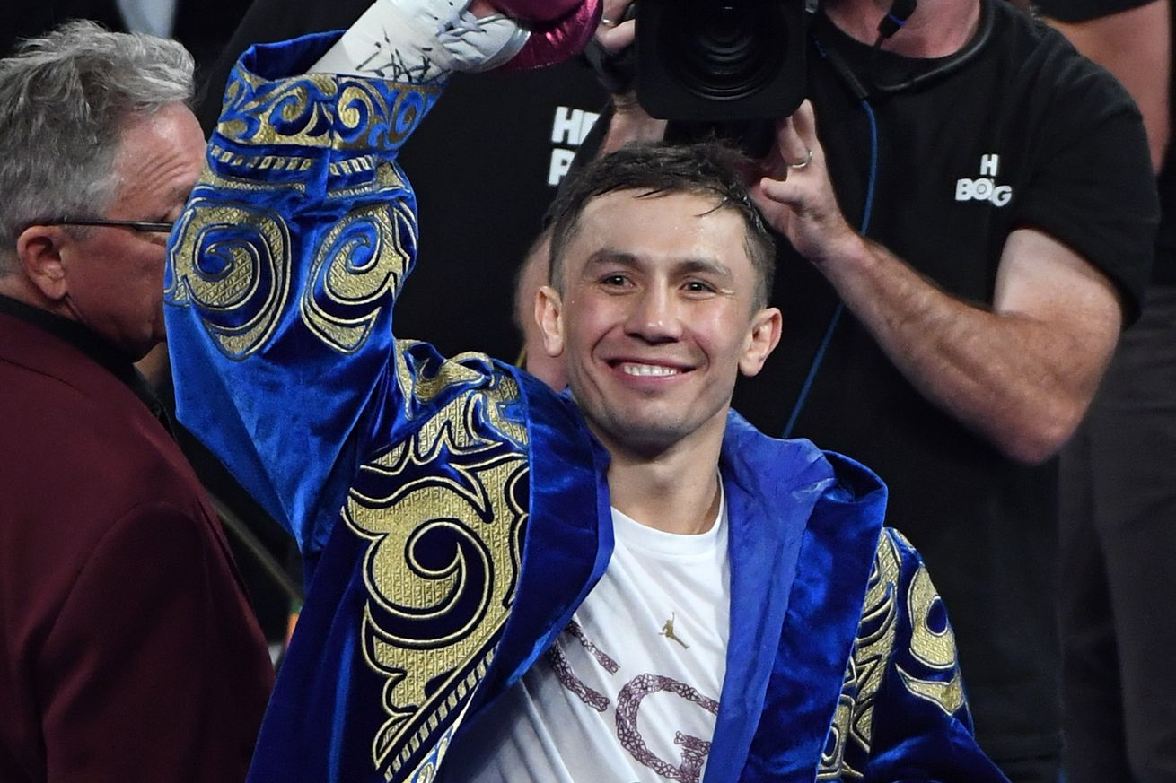1033981836.jpg.0 - GGG officially announces DAZN deal, sets his sights on big fights