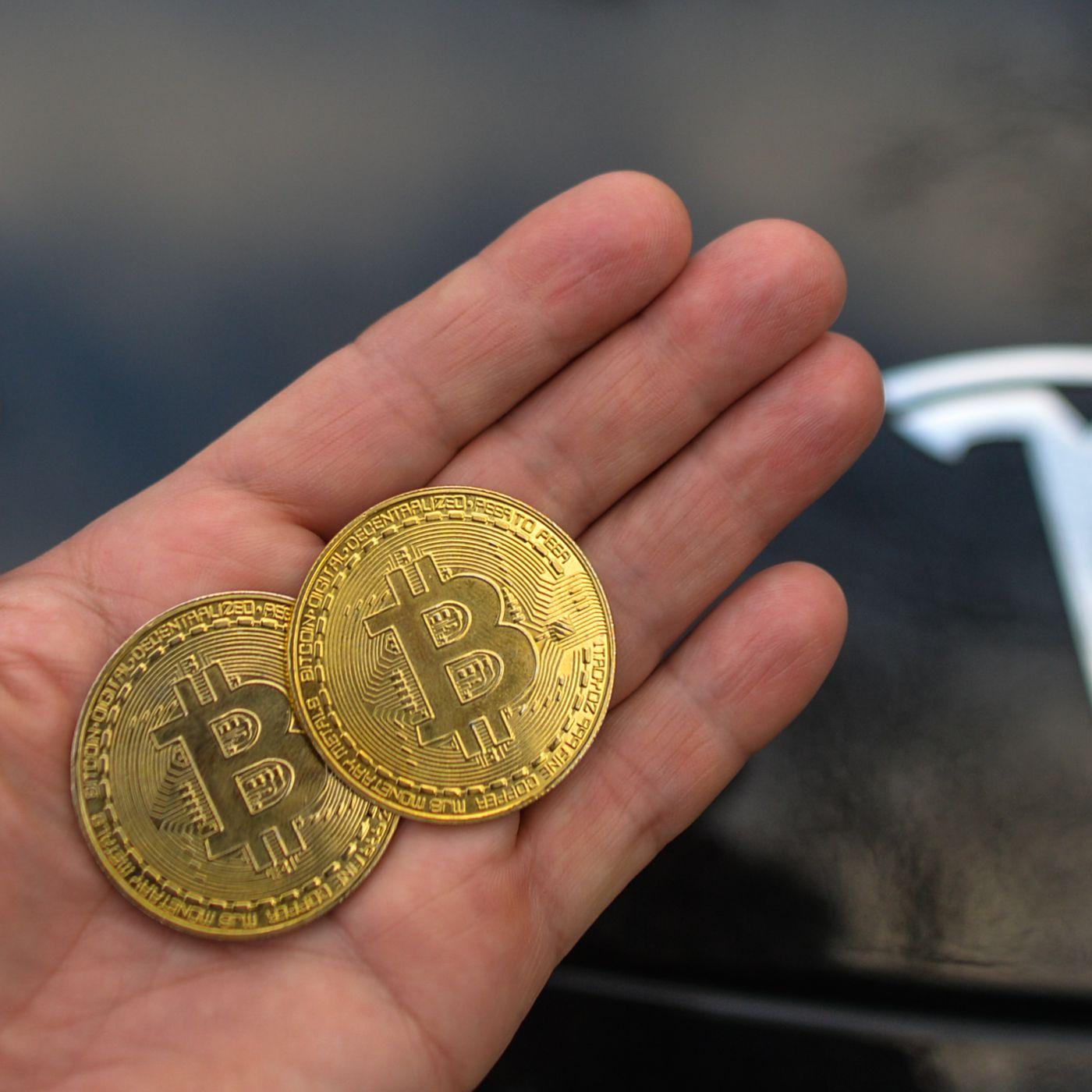 reddit hogyan kell kereskedni bitcoin