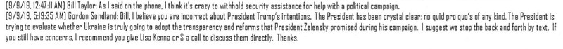 Screen_Shot_2019_10_09_at_2.47.06_PM Gordon Sondland, the ambassador at the center of the Trump impeachment inquiry, explained