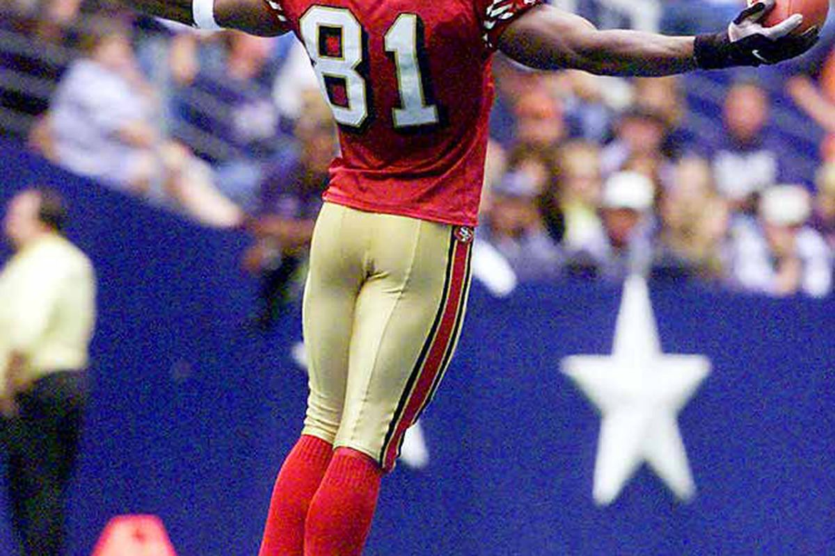 """via <a href=""""http://i.cdn.turner.com/sivault/multimedia/photo_gallery/0906/nfl.moments.that.defined.2000s/images/owens.jpg"""">i.cdn.turner.com</a>   Terrell Owens did not leave San Francisco on the best of terms."""