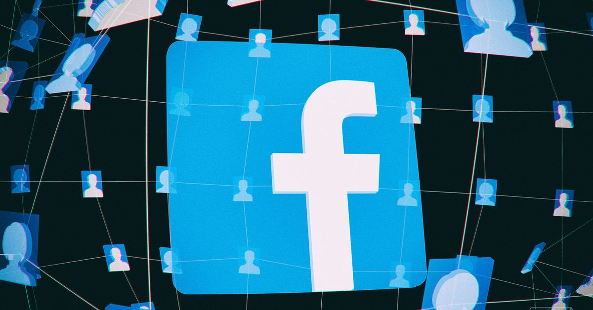 How to use Facebook while giving it the minimum amount of personal data