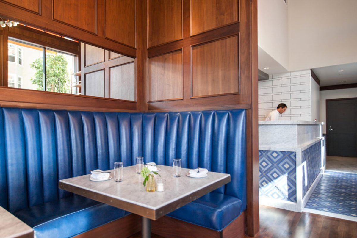 """<a href=""""http://sf.eater.com/archives/2014/06/09/belcampo_meat_co_a_russian_hill_butcher_restaurant.php"""">Belcampo Meat Co., SF</a>"""