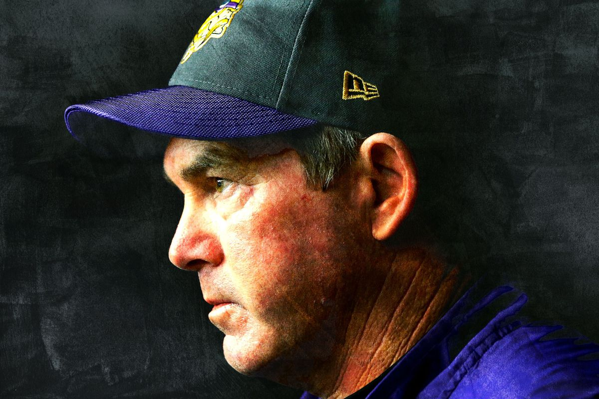 6fb13a976 Mike Zimmer s Defense Is Built for This - The Ringer