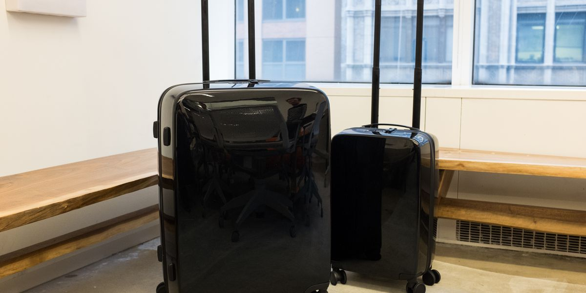 Airlines Are Mistakenly Stopping Approved Smart Luggage From Being Carried On Flights The Verge,House Of The Rising Sun Piano Chords Easy