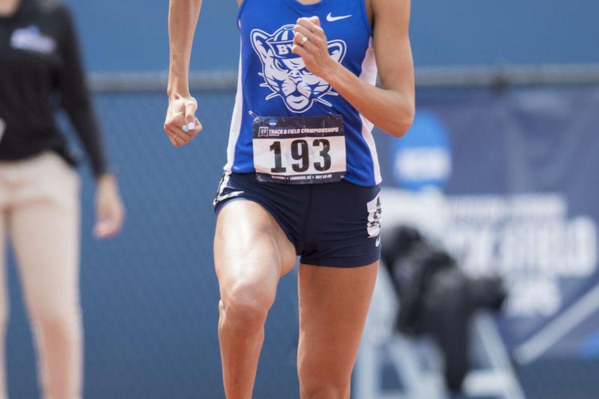 Shea Collinsworth