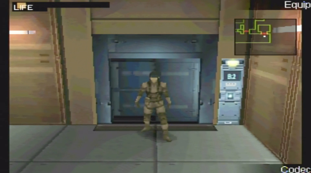 metal gear solid 2 pc download full game